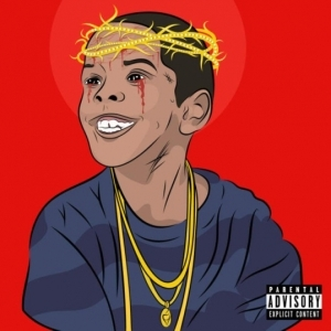 Flygod BY Westside Gunn's
